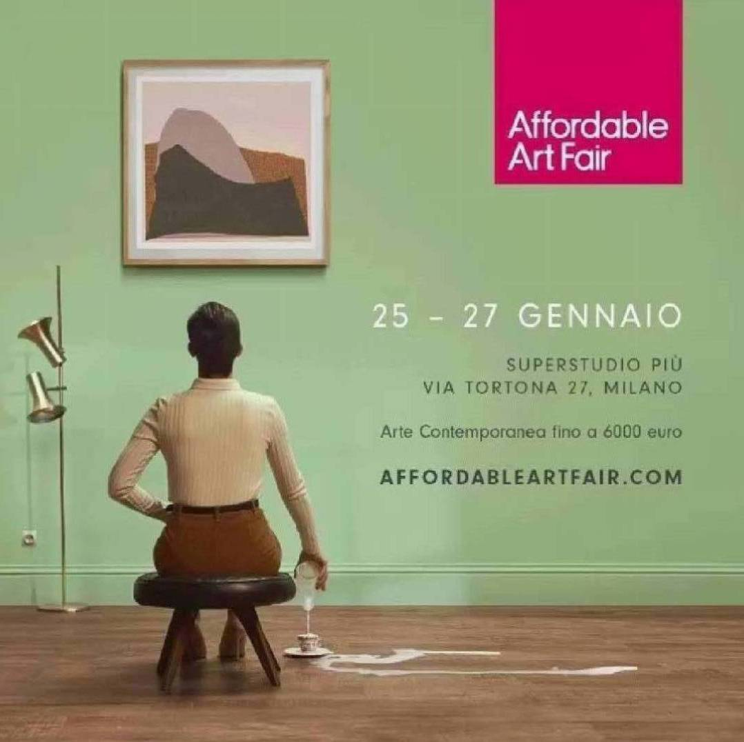 Affordable-Art-Fair-Milano-2019