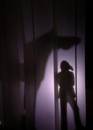 Evanescenza.jpg