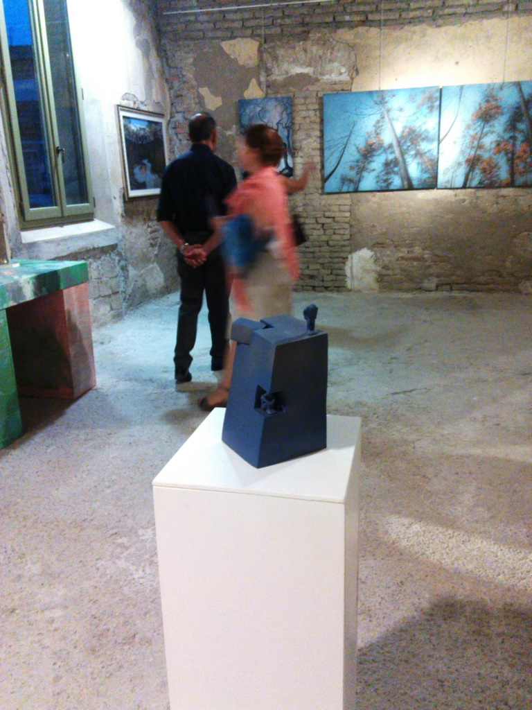 Mostra-Today-15.jpg