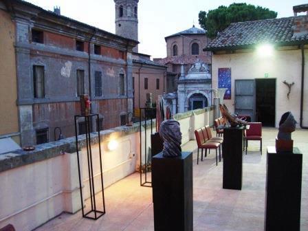 terrazza-annafietta-13.jpg