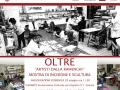 Invito-Oltre mostra Firenze