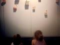 art&co Parma