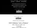 invito-Galleria-Farini