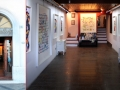 Caruso Gallery.jpg