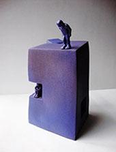 immagine in evidenza scultura1