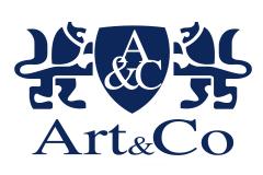Art_Co logo