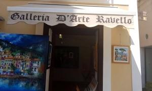 Galleria d'arte Ravello